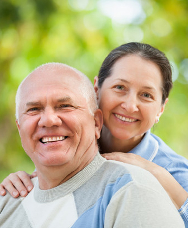 Dental Emergencies Examples
